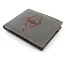 The Elder Scrolls: Skyrim - Dragonborn