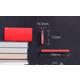 Xiaomi PB810 PowerBank 10000 mAh, zlatá