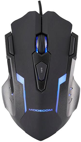 Modecom MC-GMX VOLCANO