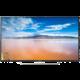 Sony KD-65XD7505 - 164cm  + Reproduktor Sony SRS-XB20 v ceně 2700 kč