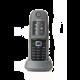 Gigaset R650H Pro