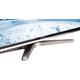 Orava LT-1094 - 109cm