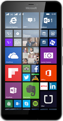 Lumia-640-xl-specs-3g-DSIM-white-front-png.png