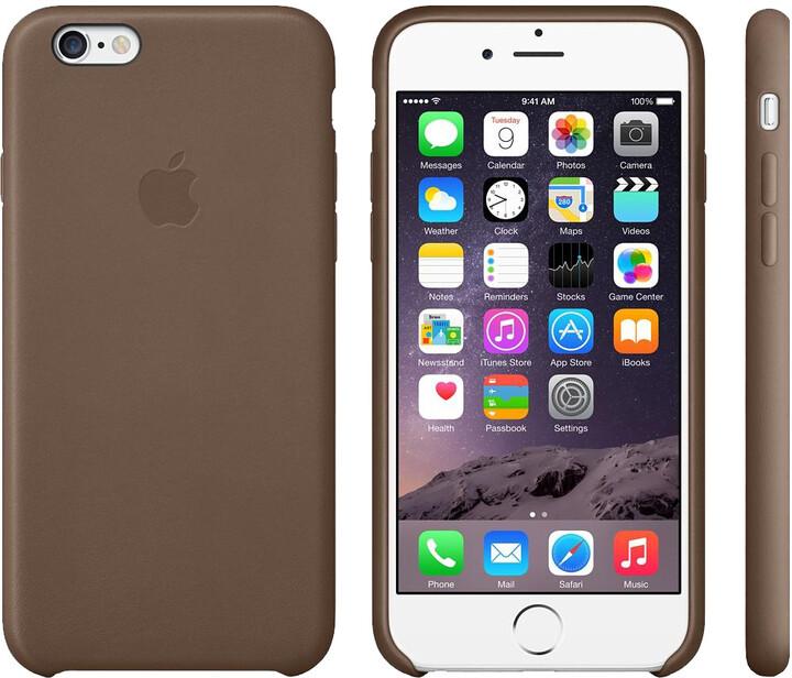 1349318198_1803479715_mobile-phone-cases-apple-leren-hoesje-voor-iphone-6-olijfbruin-mgr22zm-a.jpg