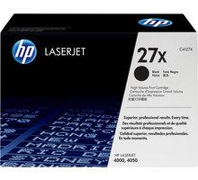 HP C4127X - C4127X//HV 64
