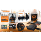 The Division: Sleeper Agent Edition (Xbox ONE)