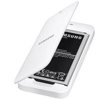 Samsung EB-KG900BW Extra Battery Kit pro Galaxy S5