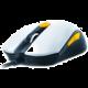 Genius GX Gaming Scorpion M8-610, bíložlutá