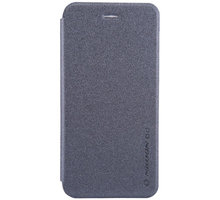 """Nillkin Sparkle Folio Pouzdro Black pro iPhone 6 4,7"""" - 20617"""