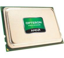 AMD Opteron Sixteen Core 6378 - OS6378WKTGGHKWOF