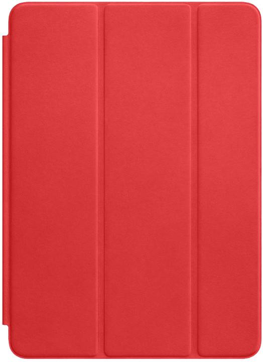 APPLE Smart Case pro iPad Air 2, červená