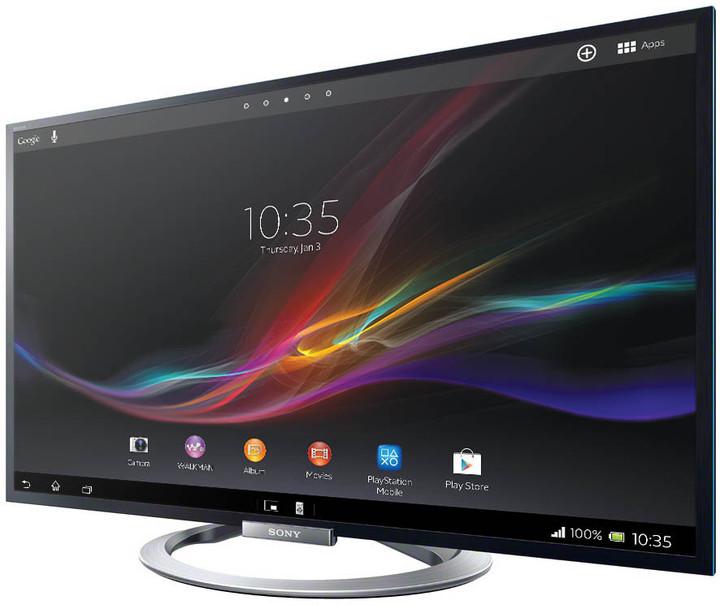 Sony Bravia 60 Inch Led 3d Tv Price