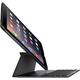 Belkin pouzdro Ultimate s klávesnicí pro iPad Air 2, černá