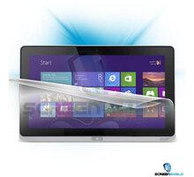 Screenshield fólie na displej pro Acer Iconia Tab W700 - ACR-W700-D