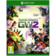 Plants vs. Zombies: Garden Warfare 2 - XONE