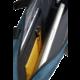 """Samsonite American Tourister CITY DRIFT BAG 13,3 - 14,1"""", černá/modrá"""