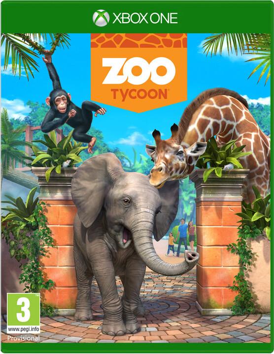 ZooTycoon_XboxOne_2D_Boxshot_PEGI provisional.jpg