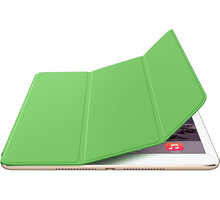 APPLE Smart Cover pro iPad Air 2, zelená - MGXL2ZM/A