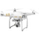 DJI Phantom 3 Professional, 4K Ultra HD kamera