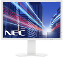 "NEC PA242W-SV2 - LED monitor 24"" - 60003947"