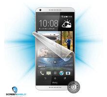 Screenshield fólie na displej pro HTC Desire 816 - HTC-DES816-D