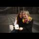 GoGEN 4 Selfie tyč teleskopická, bluetooth, titanová