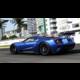 Forza Motorsport 6 - XONE