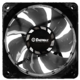 Enermax UCTB8A T.B.Silence Manual fan, 80mm