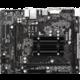 ASRock Q1900M - Intel J1900