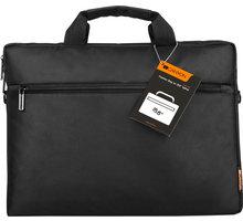Canyon Casual laptop bag - CNE-CB5B2 + Klávesnice Canyon CNE-CKEY01, CZ v ceně 149 Kč