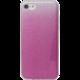 EPICO pouzdro pro iPhone 7/8 GRADIENT - růžový