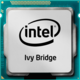 ivy-bridge-processor-front.jpg