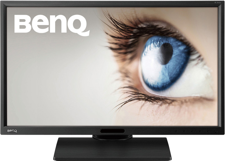 BenQ BL2420Z - LED monitor 24""