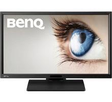 "BenQ BL2420Z - LED monitor 24"" - 9H.LE3LA.TBE"
