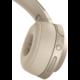 Sony WH-H800, zlatá