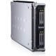 Dell PowerEdge FC630P R /E5-2620v3/8GB/Bez HDD/H730P/Bez OS