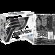 ASRock B250 Pro4 - Intel B250