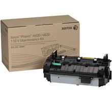 Xerox 115R00070 zapékací jednotka