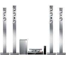 Samsung HT-F9750W, 3D - HT-F9750W/EN