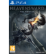 Final Fantasy XIV: Heavensward All in One Bundle - PS4