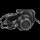 Hama uRage SoundZ 7.1, černá