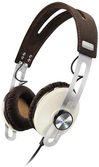 Sennheiser Momentum On-Ear I Ivory M2