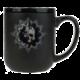 Warhammer 40.000 - Adeptus Mechanicus