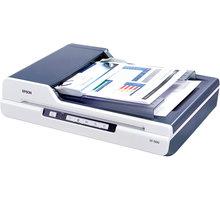 Epson GT-1500 - B11B190021