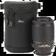 Lowepro Lens Case (11 x 14 cm)
