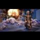 Disney Infinity 2.0: Marvel Super Heroes: Figurka Nick Fury