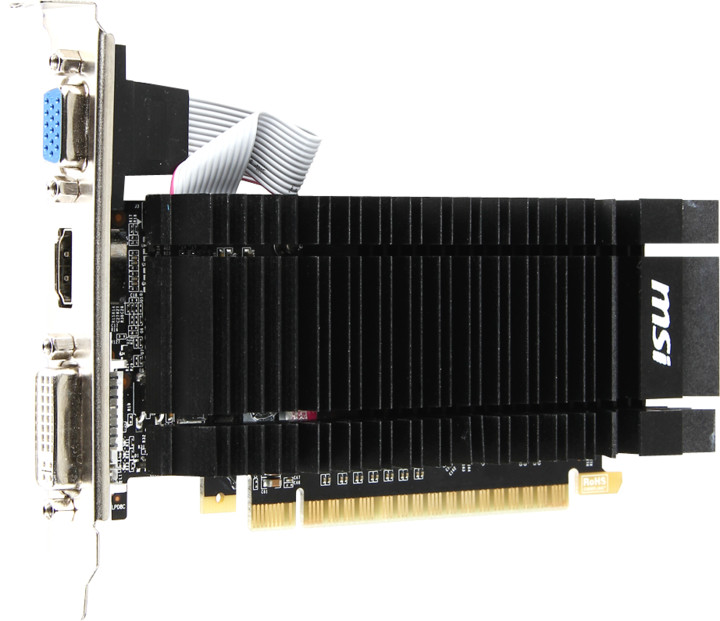 msi-n610_1gd3H_lpl-product_pictures-3d3.png