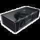 Creative Sound Blaster Roar Pro, přenosný, černá