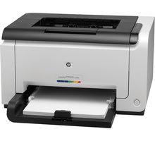 HP Color LaserJet Pro CP1025 - CF346A