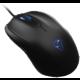 Mionix Castor  + Podložka CZC G-Vision Dark v ceně 200kč